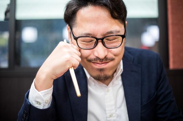 鈴木隆祐(青春グルメ)のwikiプロフ!年収と出身高校・大学を調査!
