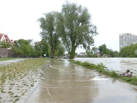 六角川(佐賀・武雄)の水位ライブカメラ映像!現在氾濫場所や危険や状況を確認!