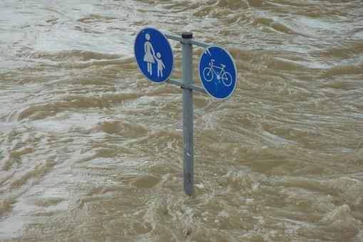 肝属川(きもつきがわ)の水位ライブカメラ映像!現在氾濫場所や危険や状況を確認!