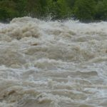 京田川(きょうでんがわ)の水位ライブカメラ映像!現在氾濫場所や危険や状況を確認!