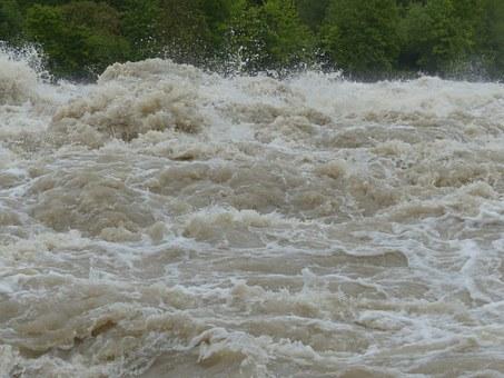 最上川(もがみがわ)の水位ライブカメラ映像!現在氾濫場所や危険や状況を確認!