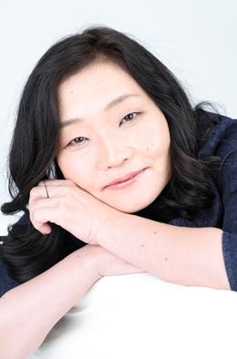 大高洋子のwikiプロフィールと経歴!出演作品や画像を調査!